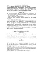 Bulletin of the New York Public Library  Astor  Lenox and Tilden Foundations PDF