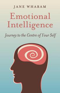 Emotional Intelligence Book