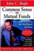 Common Sense on Mutual Funds PDF