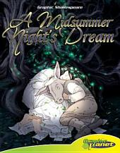 Midsummer Night's Dream