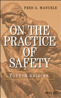On the Practice of Safety PDF