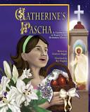 Catherine s Pascha