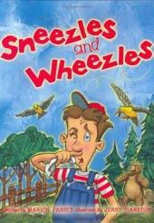 Sneezles and Wheezles