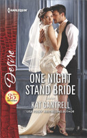 One Night Stand Bride PDF