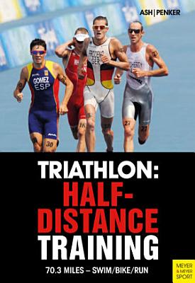 Triathlon  Half Distance Training PDF