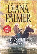 A Rancher s Kiss
