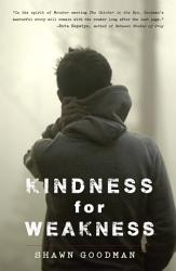 Kindness For Weakness Book PDF
