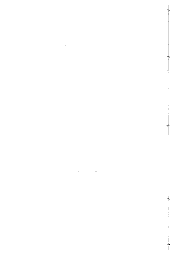 Journal of the Proceedings of the ... Annual Meeting of the Commandery-in-Chief: Volume 19