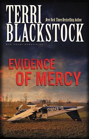 Evidence of Mercy PDF
