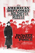 An American Diplomat in Bolshevik Russia