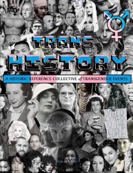 Trans History Book PDF