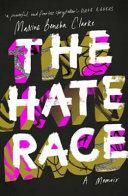 The Hate Race PDF