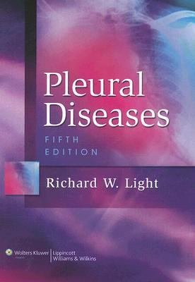 Pleural Diseases