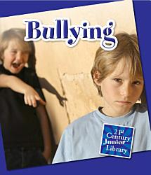 Bullying Book PDF