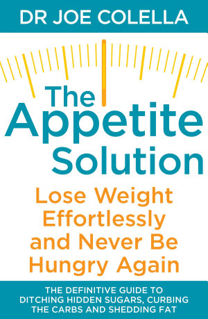 The Appetite Solution