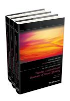 The Wiley Handbook on the Theories  Assessment and Treatment of Sexual Offending PDF