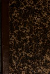 Clausulae familiaru[m] epistola[rum] Cicero[n]is excerptae & generatim digestae per Ioanne[m] Gabrielem [...].