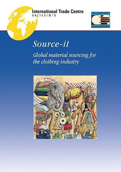 Source it PDF