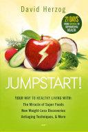 Jumpstart!