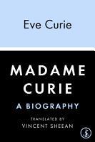 Madame Curie PDF