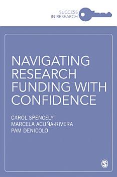 Navigating Research Funding with Confidence PDF
