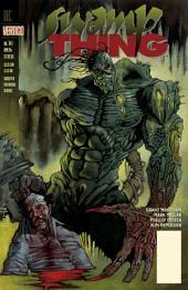 Swamp Thing (1985-) #141