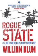 Download Rogue State Book