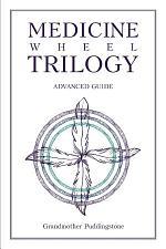 Medicine Wheel Trilogy