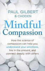 Mindful Compassion
