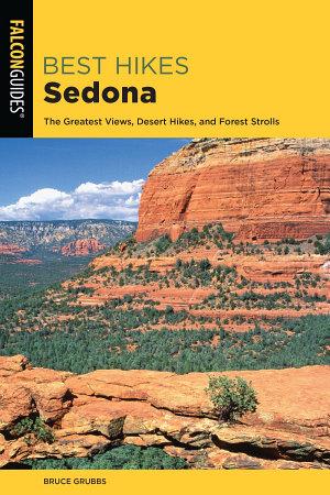 Best Hikes Sedona PDF