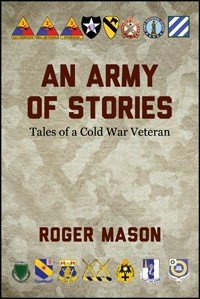 An Army of Stories PDF