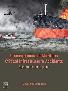 Consequences of Maritime Critical Infrastructure Accidents