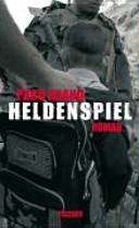 Heldenspiel PDF