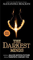 The Darkest Minds  Movie Tie In Edition  PDF