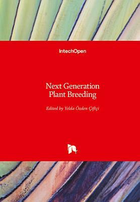 Next Generation Plant Breeding