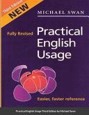 Practical English Usage Third Edition PDF