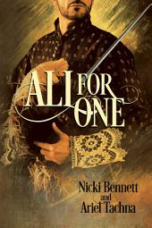 All for One: Edition 2