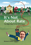 It's Not about Rate