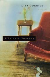 A Private Sorcery