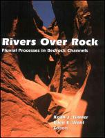 Rivers Over Rock PDF