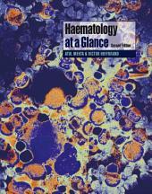 Haematology at a Glance: Edition 2