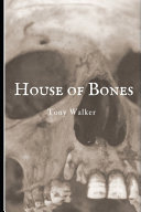 House of Bones PDF