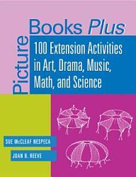 Picture Books Plus