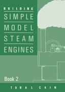 Building Simple Model Steam Engines PDF
