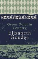 Green Dolphin Country PDF