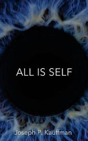 All Is Self
