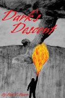 Dark s Descent