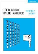 Teaching Online Handbook
