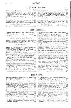 Century Illustrated Monthly Magazine     PDF