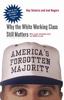America s Forgotten Majority PDF